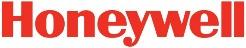 Международный концерн Honeywell на украинском рынке